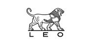LeoPharma