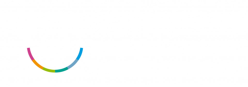 InternetOfStrategyNetwork